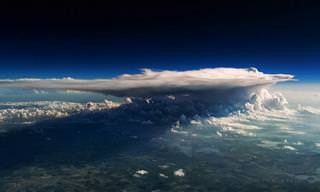 ¡Surcando Los Cielos! Siénte Como Un Piloto De Avión