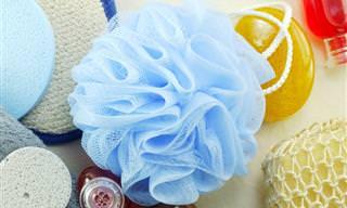 ¡Nunca Olvides Limpiar Estos 15 Objetos!