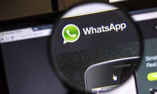Cómo Leer Los Mensajes De WhatsApp Sin Que El Remitente Lo Sepa