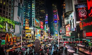 11 Lugares Turísticos De EEUU Que Los Lugareños Detestan
