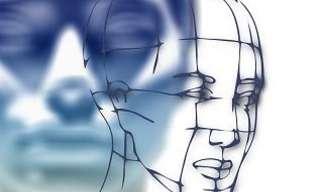El Fascinante Futuro Del Funcionamiento Cerebral