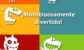20 Frases Monstruosamente Reales
