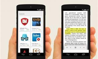 11 Increíbles Maneras De Reciclar Tu Viejo Android