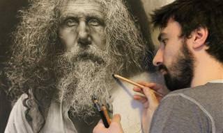 Viajemos a La Época Renacentista Con Emanuele Dascanio