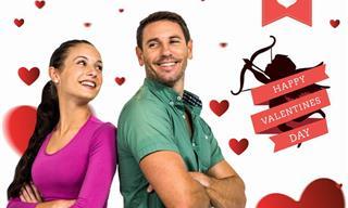Diviértete Con Estos 10 Chistes De San Valentín