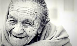 Sonríe y Obtendrás Todos Estos Beneficios En Tu Salud