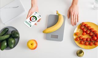 7 Mitos Sobre Nutrición De Los Que Deberías Olvidarte