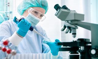 Análisis De Sangre Podría Detectar Cáncer Con Una Precisión Del 93%