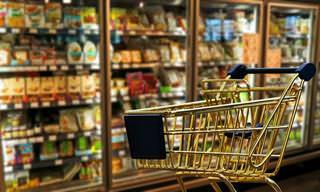 ¿De Verdad Son Sanos y Efectivos Los Alimentos Dietéticos?