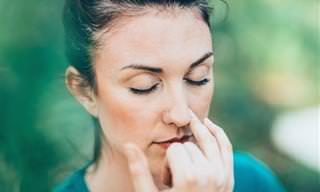 Estudios Demuestran Los Efectos Del Yoga En El Asma