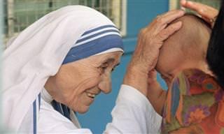 8 Cosas De La Vida De Santa Teresa Que No Conocías