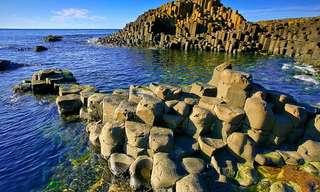 10 Lugares Que Te Sorprenderán De Irlanda