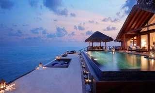 Excelentes Lugares Para Sentarse y Disfrutar...