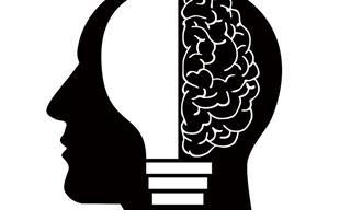 Test: Descubre Si Utilizas Más De Un 10% De Tu Cerebro
