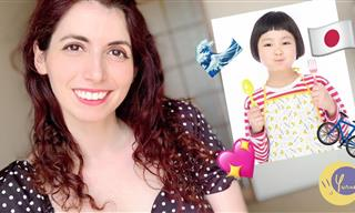 Hábitos Japoneses Que Deberías Incorporar a Tu Vida