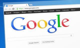 15 Aplicaciones De Google Que No Conocías