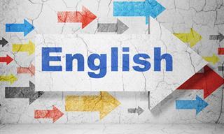 Averigua Si El Inglés Es Tu Segundo Idioma
