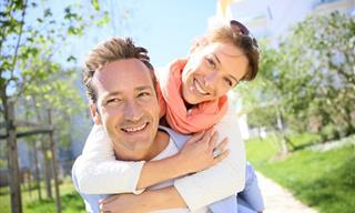 Consejos Para Una Vida Saludable Después De Los 40