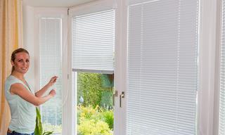 9 Consejos Para Mantener Tu Casa Fría En Verano