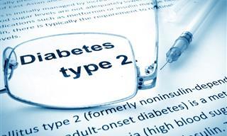 Todo Lo Que Debes Saber Sobre La Diabetes Tipo 2