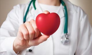 Las Razones Por Las Que El Covid-19 Puede Causar Problemas Cardíacos