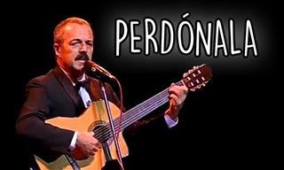 """A Reír Con Les Luthiers y Su Tema """"Perdónala"""""""