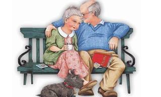 La Jubilación Según Los Propios Pensionistas