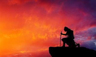 Espiritualidad: La Santidad En El Instante Presente