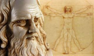 Las 10 Figuras Más Influyentes Del Renacimiento