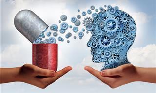 Avance Médico: La Melatonina Puede Prevenir El Deterioro Cognitivo