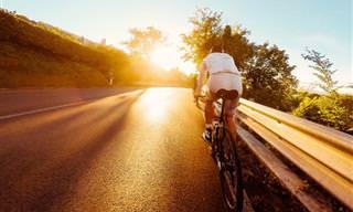 6 Consejos Para Aliviar El Dolor De Espalda