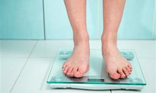 10 Señales Que Pueden Indicarte Que Tu Dieta No Es Saludable