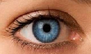 Avances Tecnológicos En El Cuidado De Los Ojos
