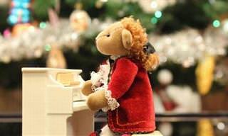 Cosas Que No Te Deseamos Por Navidad