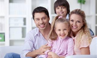 8 Consejos Para Mejorar Las Relaciones En La Familia