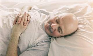 9 Hábitos Que Pueden Aumentar El Riesgo De Demencia