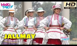 Disfruta De Negrillos de Arequipa Una Maravillosa Danza Peruana