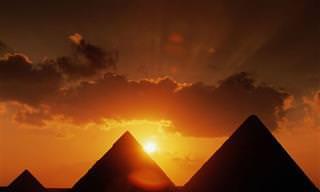 Impresionantes Fotos Que Muestran La Belleza Del Sol
