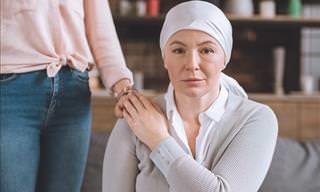8 Factores De Riesgo Para Una Menopausia Precoz
