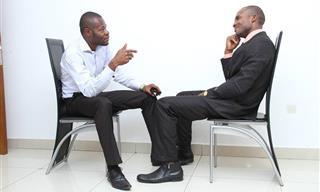 Cómo Convencer a Otros Mediante La Persuasión