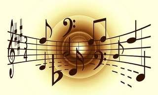 Descubre Los Beneficios De La Música