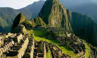 Perú: Un Destino De Aventura y Belleza
