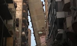 17 Divertidos Errores De Construcción Que Tienes Que Ver