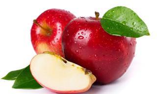 Beneficios De Consumir La Piel De Estas Frutas y Verduras