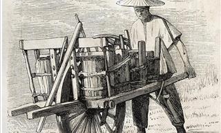Los Grandes Inventos De la Dinastía Han Que Tal Vez Desconocías