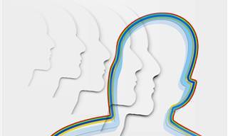 Quiz: ¿Cuál Es El Rasgo Dominante De Tu Personalidad?