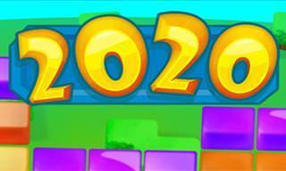 ¡Juega Al 20/20!