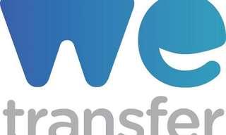 """Guía Para Compartir Archivos Con """"We Transfer"""""""