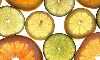 8 Aromas Que le Harán Sentir Feliz