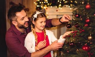 10 Curiosidades Sobre La Navidad Que No Conoces